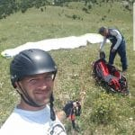 paragliding competitions albania2